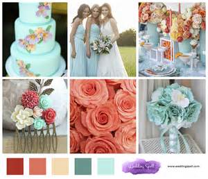 june wedding colors summer is near summer wedding colors 2017 are here