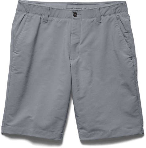 Celana Armour Golf Match Play s armour match play shorts