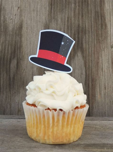 Cups Cake Magic top 25 ideas about magic ideas on cupcake toppers magic theme and black top hat