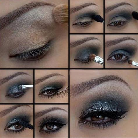 diy eyeshadow pictures photos and images for and