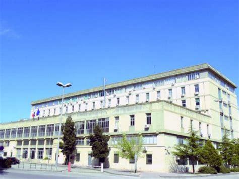 libreria tribunale palermo tribunale procura caltanissetta il distretto