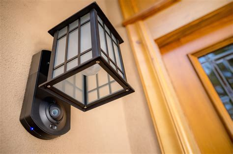 security light and camera kuna security light review a great product but consider
