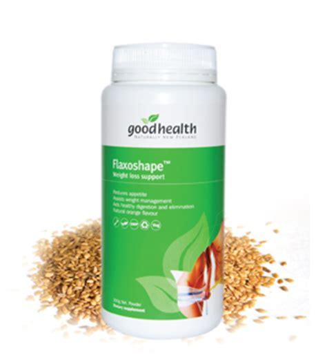 Vitamin Untuk Pencernaan produk health