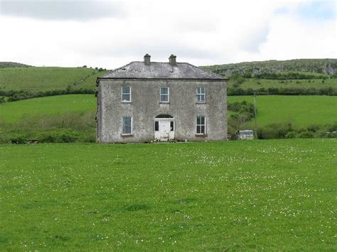 Ted House by Ted S House Series Kilnaboy County Clare