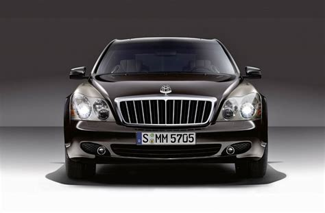 online auto repair manual 2009 maybach 62 windshield wipe control service manual maybach 62 zeppelin 2009 on motoimg com 2009 maybach 62 zeppelin review