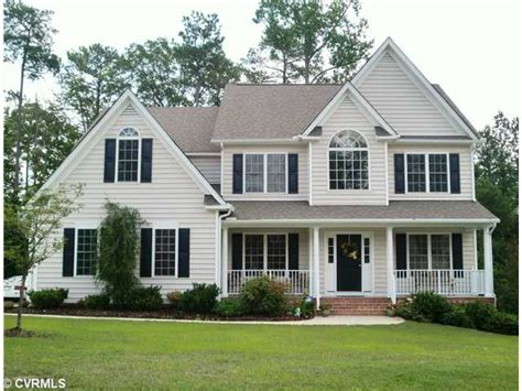 houses for sale in chesterfield va richmond va homes for sale discover hton park