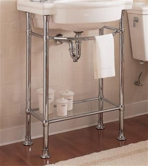 sink legs home depot american standard 8711 000 002 retrospect console table