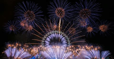 new year 2017 uk new year s 2017 release date announced for