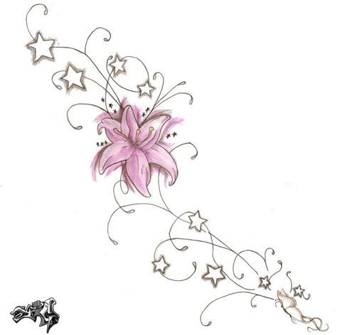 delicate flower tattoo designs delicate tattoos for search tattoos