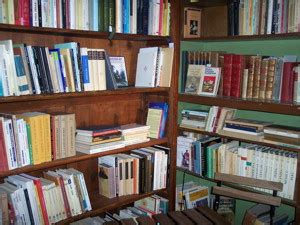 librerie esoteriche librerie esoteriche spazio fatato