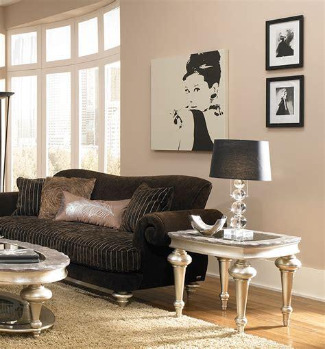 discount furniture kitchener discount living room sets chocolate living room furniture