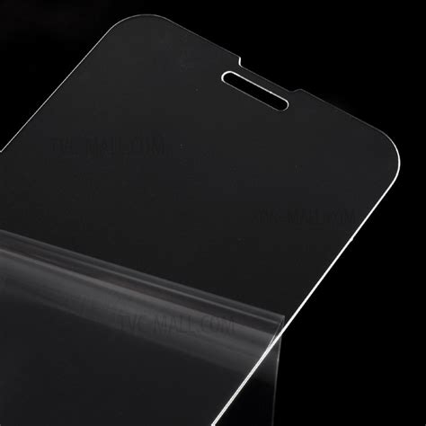 Capdase Touch 0 1mm Tempered Glass Iphone 7 Iphone 8 0 25mm tempered glass screen protector for iphone 7 arc edge