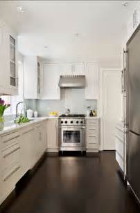 30 best small kitchen design ideas roohdaar