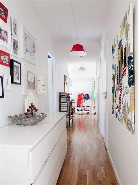 top  modern unique hallway design ideas small design ideas