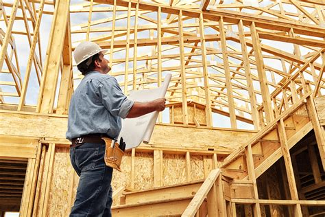 how to go about building a house new home build inspections free guide ibuildnew blog