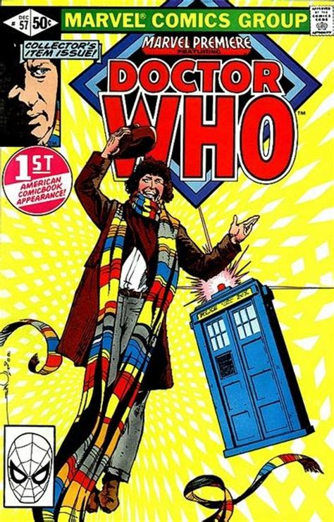 pop culture shop dragonlance 1 pop culture shop doctor who 1st marvel comic book 1981 vintage tom baker tardis color k 9 daleks