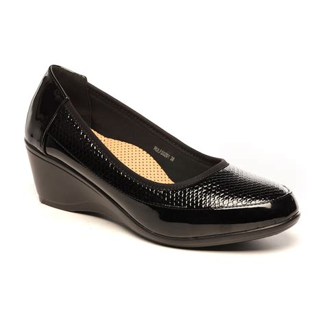 Formal Shoes For by Look Formal With Attractive And Sleek Finishes Of Formal