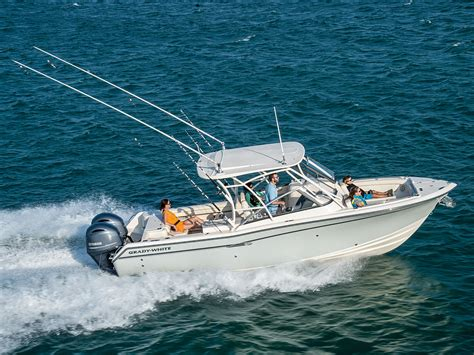 century boats the passion behind the product blog - Century Boats Florida