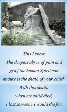 quotes for comfort after death quotes of comfort after death quotesgram