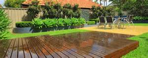 garden landscaping landscape designer sydney cronulla transformation