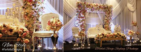 wedding styling melbourne affordable packages transformation candelabra