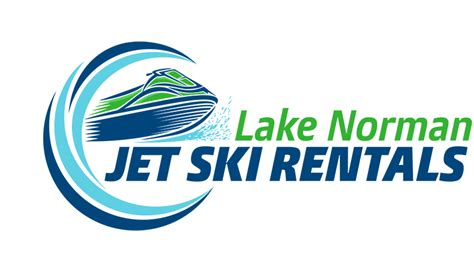 lake norman online boat rentals lake norman jet ski rentals charlotte jetski rental