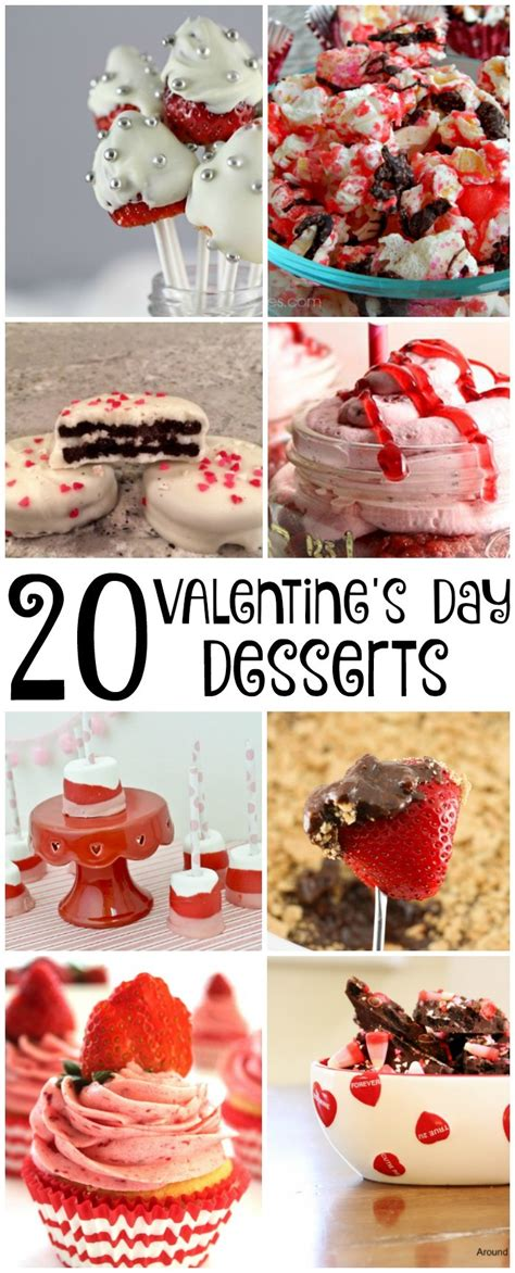 31 wallpapers carnival cruise valentines day 2017