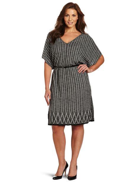 whiteazalea simple dresses tips for simple plus sized dress