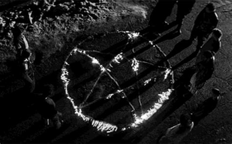on tumblr inferno 666 occult on tumblr