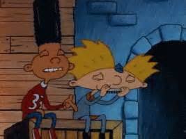 fuzzy slippers hey arnold fuzzy slippers hey arnold 28 images fuzzy slippers hey