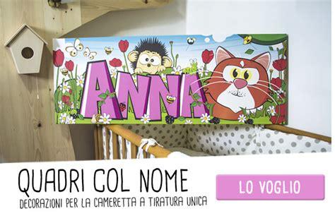 quadri bambini quadri per bambini e adesivi murali per la cameretta