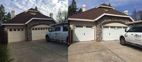 Truckee Overhead Door Garage Doors Openers Automatic Driveway Gates Install Repair