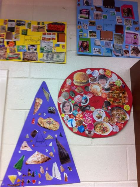 25 best ideas about 2d shapes kindergarten on kindergarten shapes 3d shapes 25 best ideas about 2d shapes kindergarten on kindergarten shapes teaching shapes
