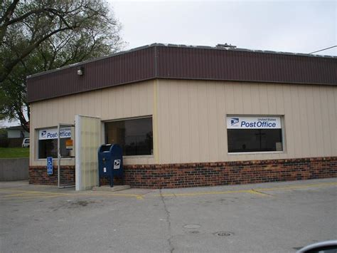 Post Office Jacksonville Nc by Various Post Offices Of This Great Country