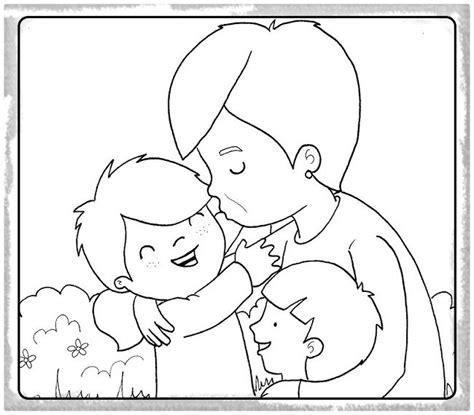 Imagenes De Amor Para Dibujar A Blanco Y Negro | imagenes de la familia para dibujar imagenes de familia