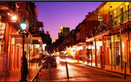 Southwest Mag Sweepstakes - hyatt regency getaway in new orleans sweepstakes sun sweeps
