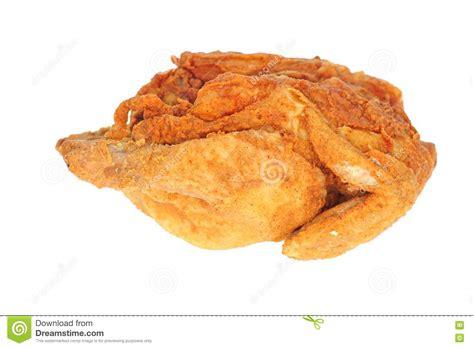 imagenes libres pollo pollo frito entero imagen de archivo libre de regal 237 as