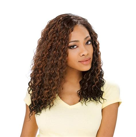 loose spiral perm pictures c curl perm hairstylegalleries com