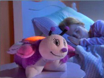 pillow pets lites a marketing review a journey
