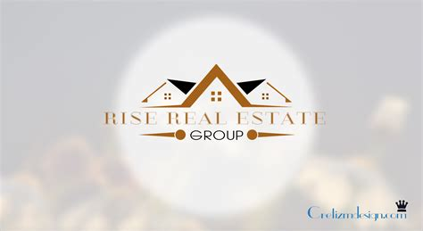techfameplus real estate logos design archives real estate logos free parlo buenacocina co