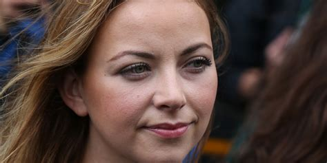 Make Plans charlotte church joins forces with greenpeace to sing