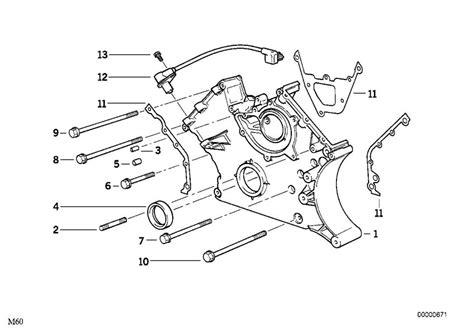 manual repair free 1993 mercury sable spare parts catalogs 2001 bmw 740i parts diagram html imageresizertool com