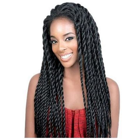 braid wigs for black women wigs for black women synthetic lace front mambo twist