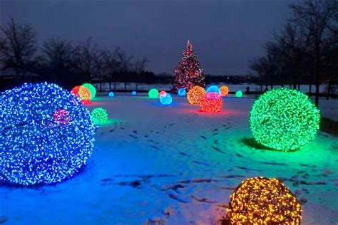winter decorations diy 27 diy outdoor decorations to light up your home