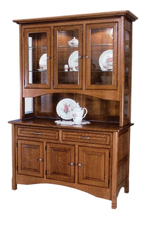 Corner Hutch For Dining Room Large Corner Dining Room Hutch The Clayton Design Stylish Corner Dining Room Hutch