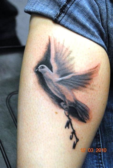 hottest meaning 75 hottest birds tattoos styles weekly