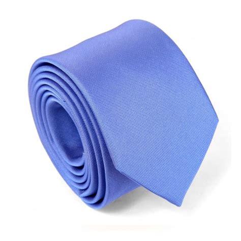 cornflower blue tie milan ii the house of ties