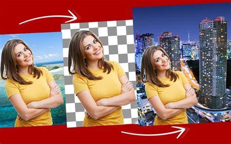 photo background remover photo background remover apk free lifestyle app