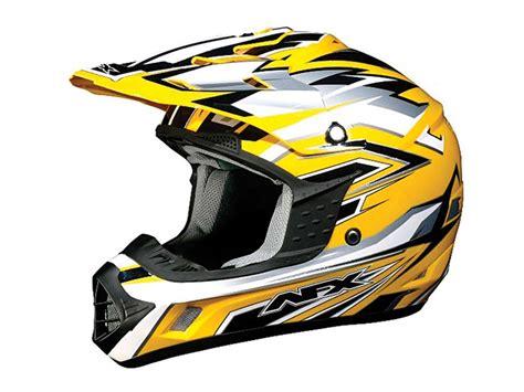 sixsixone motocross 100 sixsixone motocross helmets fly racing f2