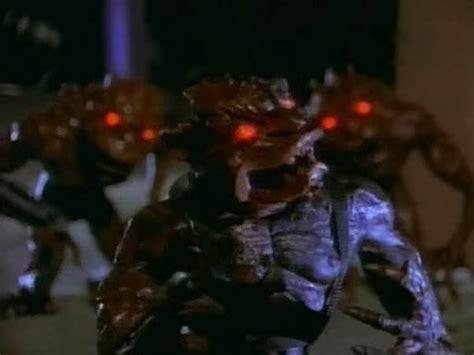 underworld film horror del 1985 little devils the birth 187 comedy 187 cult reviews